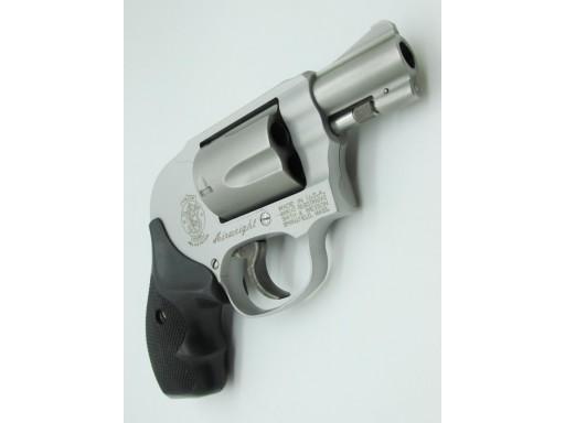 Smith&Wesson 638-2, Kal..38Spez+P