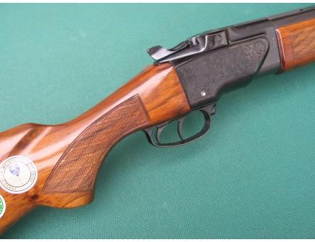 Brünner ZH303, Kal. 12-70